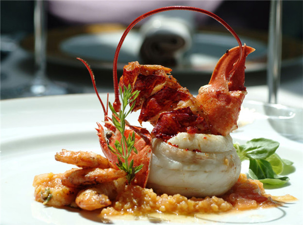 1Portuguese-gastronomy-by-Alma-Mollemans_Pestana-Palace-Hotel